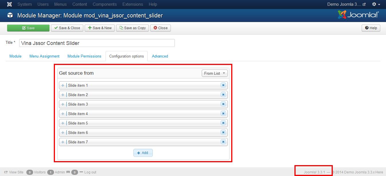 joomla-3.3.1.png