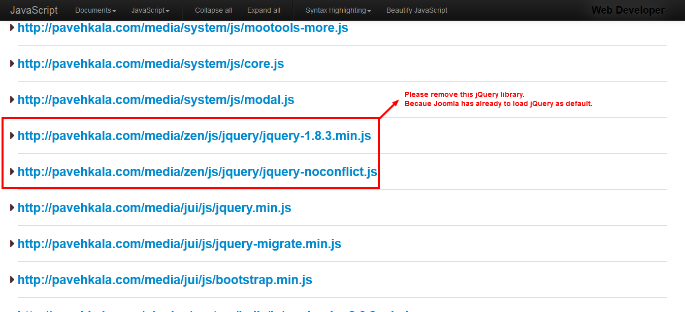 jquery-conflict_2015-07-01.png