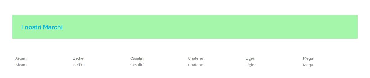 Schermatadel2016-11-08181831.png