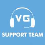 VG Nguyen's Avatar
