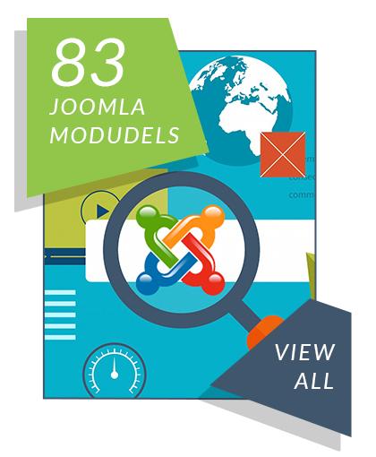 Joomla υποδείγματα ραντεβού site