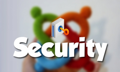 Joomla! 2.5.14 and 3.1.5 - Critical Security Release